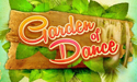 Café's Sneek - banner-garden-of-dance
